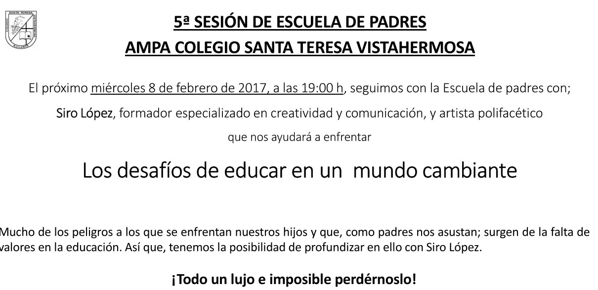5_sesion-Padres